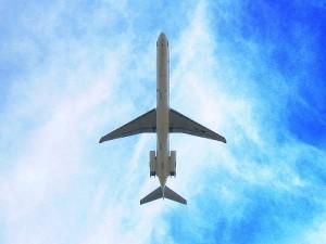 Guajira Viajes y Turismo